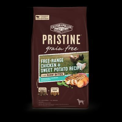 PRISTINE-dog-cat-food