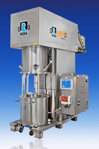 Ross-PowerMix-dispersers-PLC