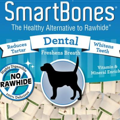 SmartBones-Dental