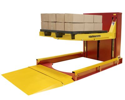 Southworth-Roll-On-loader.jpg