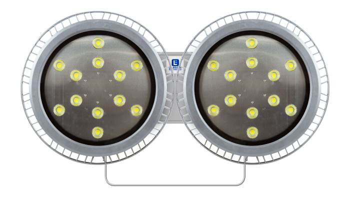Waterproof-LED-High-Bay-Light-Fixture