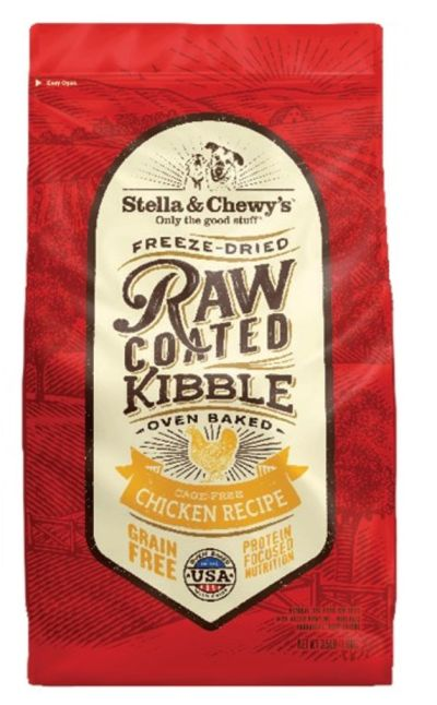 stella-chewys-raw-coated.jpg