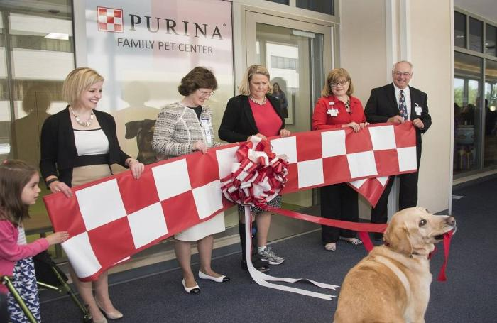 Purina-family-pet-center
