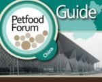 Petfood-Forum-China-1209PETpffchina