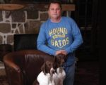 Hounds-with-founder-indoor-1309PEThounds