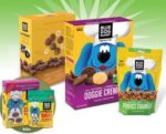 Blue-Dog-Packaging-1209PETpack