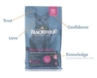 Petfood-packaging-speaks-to-consumers-1406PETblackwood.jpg