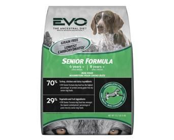 EVO-senior-petfood1205PETsenior