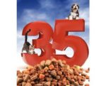 Top-petfood-companies-1501PET1