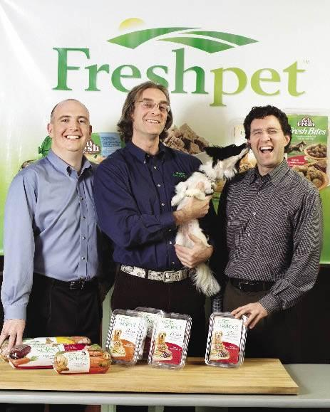0804PETfreshpet_opt.jpg