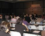 1201PETpffasia1 pet-food-forum