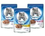 PreVital-pouch-cat-food-1305PETpartner
