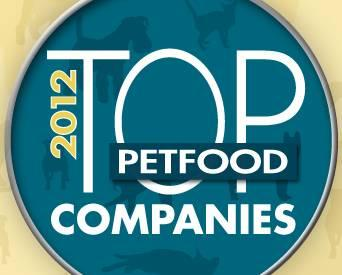 1201PETtop10_1 pet-food-companies