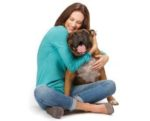 Woman-and-dog-product-image-1409PETCSFS.jpg