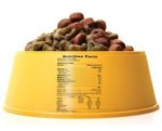 Petfood-label-legislation-1402PETlabel
