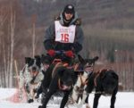 Downey-dog-sled-race-1212PETannamaet
