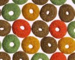 Colorful-petfood-kibble-1404PETcolor.jpg