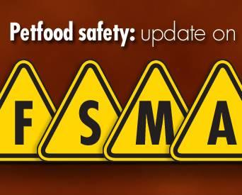 1201PETfsma1 pet-food-safety