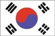 South Korea develops new pet food from local plants