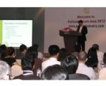 Petfood-Forum-Asia-conference-1402PETpffpreview5