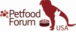 Petfood Forum 2015 logo