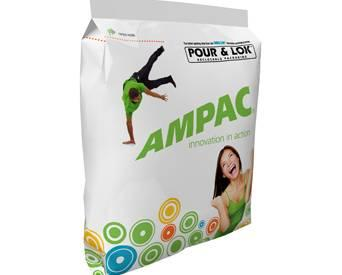 Ampac-Pour-Lok-packaging-1209PETpack