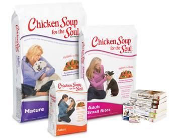 Chicken-Soup-petfood-products-1409PETCSFS.jpg