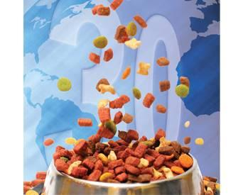 Global-petfood-companies-1401PETtopcos