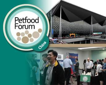 Petfood Forum China preview