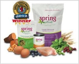 dog-food-1208PETspringnaturals.jpg