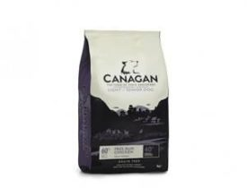 dog-food-bag-1311PETcanagan.jpg