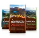 dog-food-bags-1310PETblackwood.jpg
