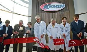 kemin-research-center-opening-1307PETkemin1.jpg