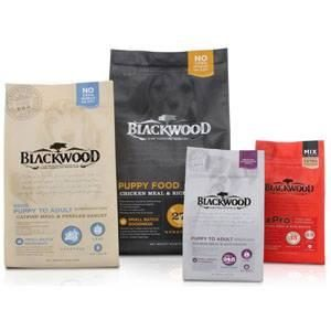 1110PETblackwoodpackaging.jpg