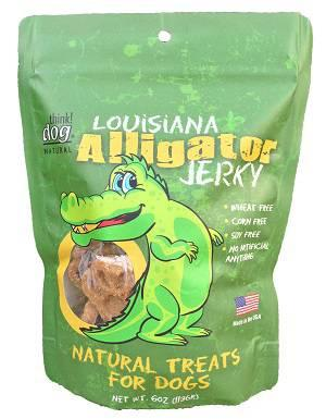 alligator-jerky-treats-1312PETbarkbox.jpg