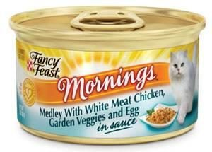 cat-food-1206PETfancyfeast.jpg