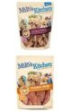 chicken-jerky-treats-1301PETmiloskitchen.jpg