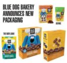dog-treats-1207PETbluedogbakery.jpg