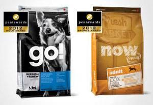petfood-packaging-1210PETsubplotpackaging.jpg