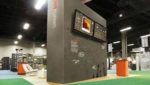 petfood-show-booth-1210PETpetcurean.jpg