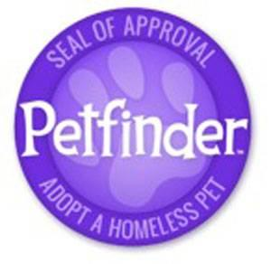 seal-of-approval-1211PETpetfinder.jpg