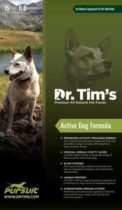 dog-food-bag-1207PETdrtims.jpg