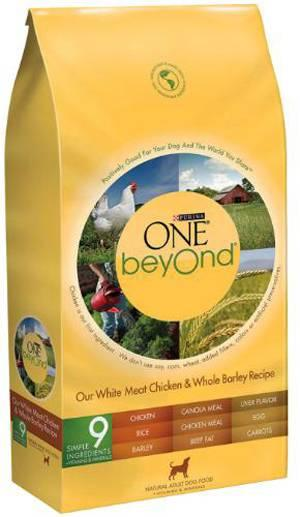 dog-food-bag-1309PETpurinaonebeyond.jpg