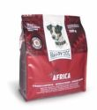 pet-food-bag-1205PETmondipackaging.jpg