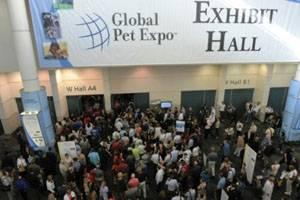 pet-products-1203PETglobalpetexpo.jpg