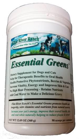 pet-supplements-1312PETflintriverranch.jpg