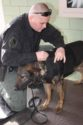 police-dog-1303PETtrouwnutrition.jpg