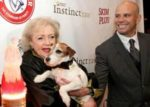 betty-white-dog-1206PETinstinctrawdiet.jpg