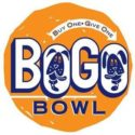 dog-food-company-1208PETbogobowl.jpg
