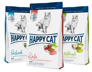 interquell happy cat la cuisine